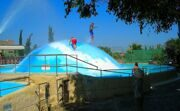 Pafos-WaterPark-05